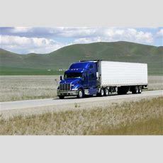 Logistics & Transportation Accounting Services  Batescarter