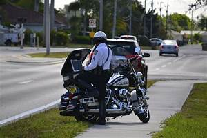 Cape Coral Police Department Reminds Drivers To  U0026quot Click It Or Ticket U0026quot   U2014 Cape Coral Police Department