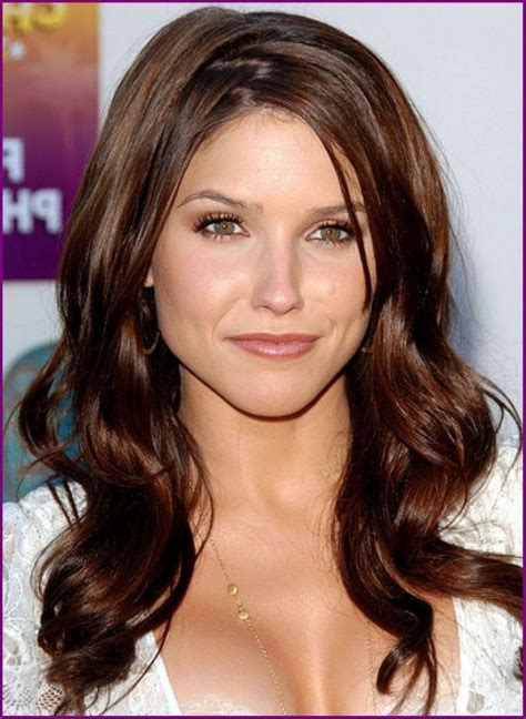 hair colors for hazel hair color ideas for hazel hairstyles for