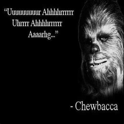Funny Starwars Memes - star wars memes 27 funny memes