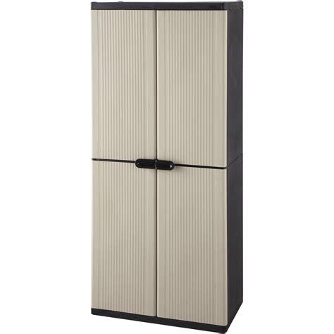 armoire de cuisine leroy merlin armoire de rangement en plastique leroy merlin maison