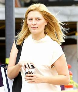 Mischa Barton Archives - Page 2 of 5 - HawtCelebs - HawtCelebs