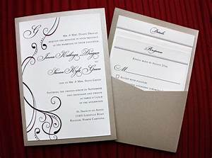 burgundy black champagne metallic clutch pocket wedding With single pocket wedding invitations