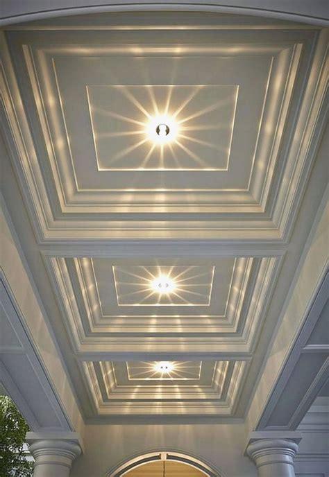 model  jenis plafon rumah arsitek indo kontraktor
