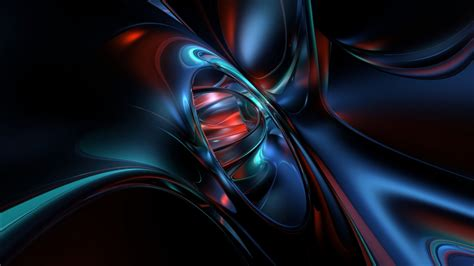 Abstract High Definition Wallpapers Free Download