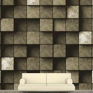 Customized Wallpaper Digital Wall Wallpaper Manufacturer ...