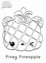 Coloring Corn Num Noms Printable Candy Squishy Nums Kleurplaat Getcoloringpages Entitlementtrap Sheets Stalk Inspired Apple Getdrawings Afbeeldingen Kleurplaten sketch template