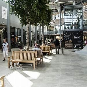 Outlet Center Düsseldorf : kirchlengern hettich forum referenzen klostermann beton wir leben betonstein ~ Watch28wear.com Haus und Dekorationen