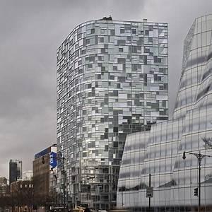100 11th Avenue by Jean Nouvel Dezeen