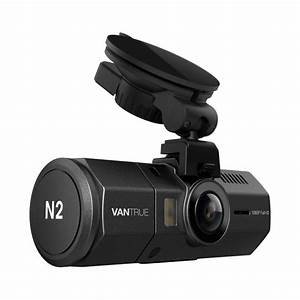 Car Dash Cam : how dash cams can be security cams while you 39 re parked ~ Blog.minnesotawildstore.com Haus und Dekorationen