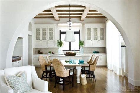Home Decorators Catalog Best Ideas of Home Decor and Design [homedecoratorscatalog.us]