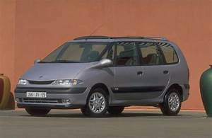 Renault Espace 3 2 2 Dt : courroie d 39 accessoire espace 3 2 2 dt an 2000 renault m canique lectronique forum technique ~ Gottalentnigeria.com Avis de Voitures