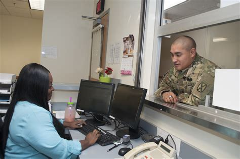 Possession of it allows entry past the laser grids on the top floor of fort defiance. Fort Drum customer service team named best DEERS / RAPIDS site in the Army   Article   The ...