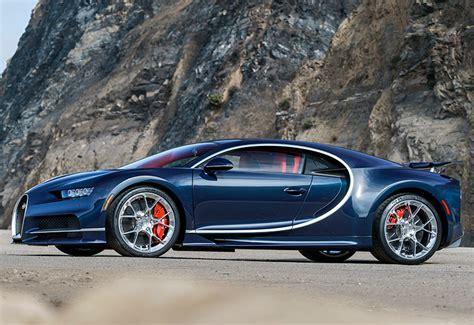 Bugatti 2016 Price by 2016 Bugatti Chiron Specifications Photo Price