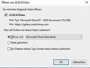 Fake Rechnung : watchlist internet rechnung im doc format verbreitet schadsoftware ~ Themetempest.com Abrechnung