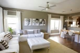 livingroom world living room specialworldidea