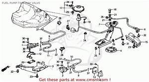 1999 saab 9 3 vacuum line diagram 1999 free engine image With saab fuel pump diagram