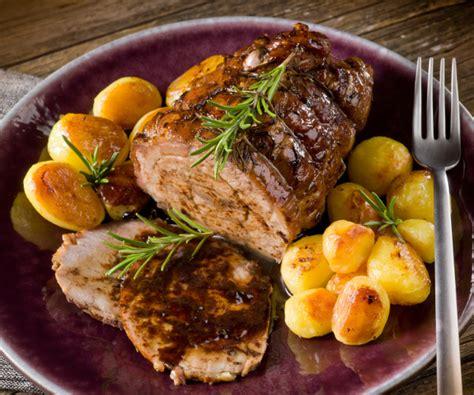 comment cuisiner des paupiettes de veau cuisson veau comment bien cuire sa viande de veau
