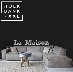 La Maison Möbel : elementbank la maison mit langstuhl gro es loungesofa in ~ Watch28wear.com Haus und Dekorationen