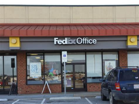 bureau fedex fedex office print ship center raleigh carolina