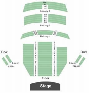 Santa Cruz Civic Seating Chart Belle Mehus Auditorium Tickets In Bismarck North Dakota
