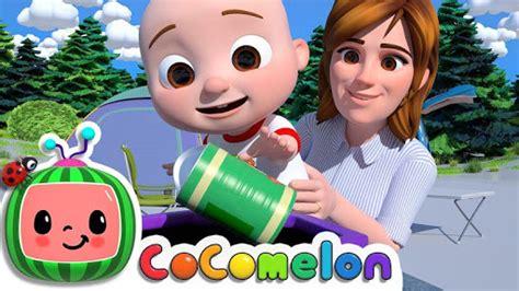 cocomelon nursery rhymes  apk androidappsapkco