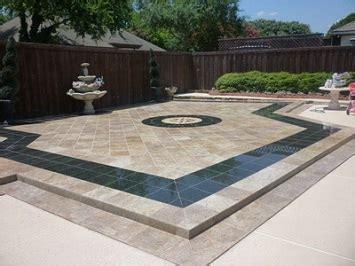 the tile shop plano top quality granite countertops nadine floor company
