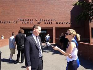 Quincy District Court - Massachusetts Criminal Defense Lawyer