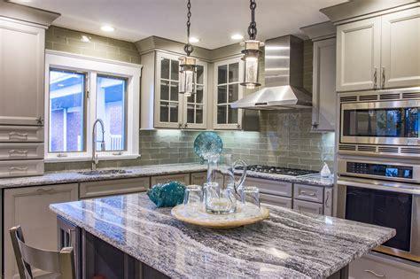 dream kitchens  baths start  humphreys kitchen