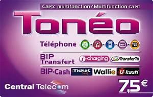 Avoir Internet Sans Ligne Téléphonique : carte pr pay e ton o ton o carte t l phonique carte ~ Melissatoandfro.com Idées de Décoration