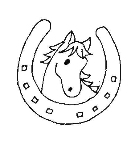 jeux gratuit pour filles de cuisine coloriage cheval cheval 4 à colorier allofamille