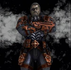 149 best images about Deathstroke on Pinterest ...