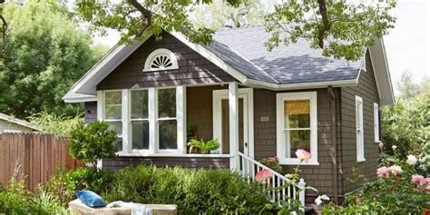 A Garden Porch  Get The Look  Craftivity Designs