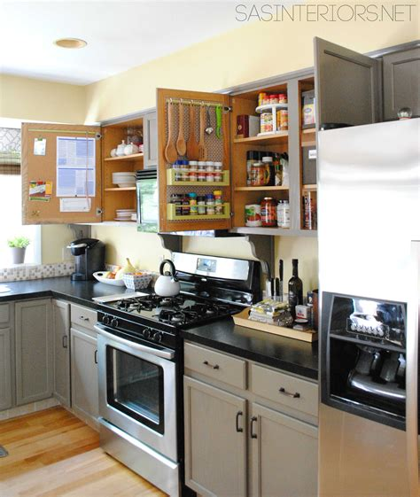 best way to organize kitchen cabinets organize your kitchen clutter that comfy feeling 9239