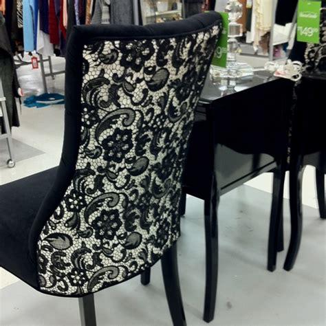 table ls at tj maxx vanity chair tj maxx 149 vanity chair ideas