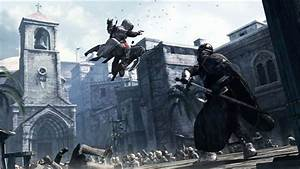 Assassin's Creed the Complete Visual History Review ...