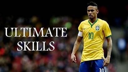 Neymar Jr Brazil Wallpapers Background