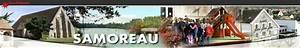 Renault Samoreau : commerces ville de samoreau ~ Gottalentnigeria.com Avis de Voitures