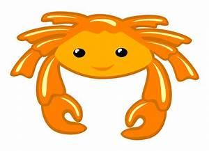 Funny Aquatic Fauna