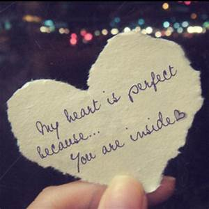 30+ Sweet Love ... Sweet Romantic Relationship Quotes