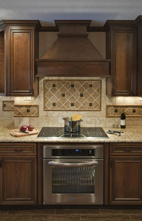 delightful backsplash designs to beautify your kitchen