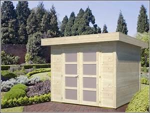 Gartenhaus 2 50x2 50 : gartenhaus 2 2 50 my blog ~ Whattoseeinmadrid.com Haus und Dekorationen