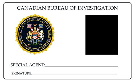bureau veritas office canadian bureau of investigation cbi veritas tvseries wiki