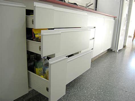 muebles de cocina en melamina blanco buscar  google