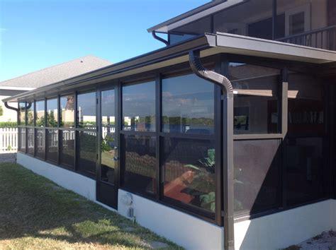 florida sunrooms and enclosures design sunrooms florida rooms solariums
