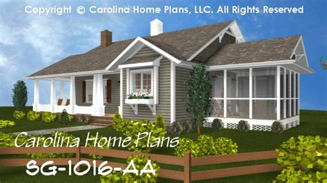 small one house plans with porches southern house plans small cottage small cottage house