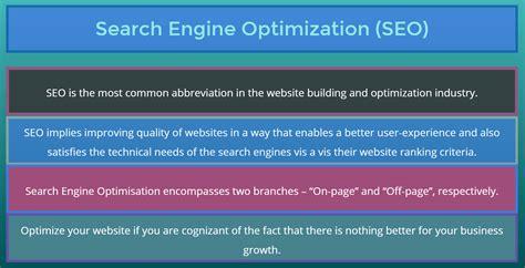search engine optimisation specialist search engine optimization infographic photo pj seo