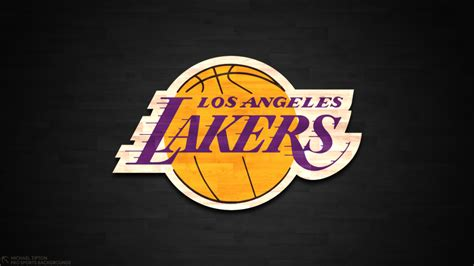 los angeles lakers wallpapers pro sports backgrounds