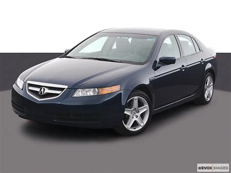2004 Acura Tl Problems by 2004 Acura Tl Problems Mechanic Advisor