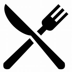 Fork Knife Png | www.imgkid.com - The Image Kid Has It!